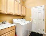 43415 St Andrews Drive - Photo 21