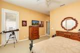 43415 St Andrews Drive - Photo 23