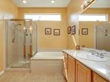 43415 St Andrews Drive - Photo 4
