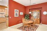 43415 St Andrews Drive - Photo 9