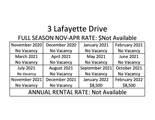 3 Lafayette Drive - Photo 2
