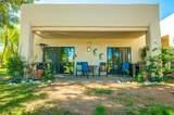 67366 Chimayo Drive - Photo 9