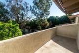 45350 Driftwood Drive - Photo 37