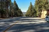 733 Summit Boulevard - Photo 15