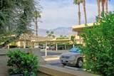 68177 Lakeland Drive - Photo 3