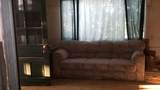 3434 Thermal Place - Photo 13