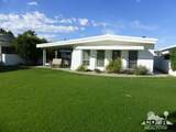 73301 Indian Creek Way - Photo 17