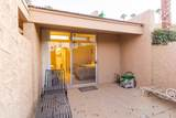 73495 Encelia Place - Photo 11
