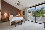 2106 Palm Canyon Drive - Photo 22