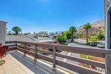 2106 Palm Canyon Drive - Photo 28
