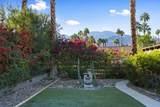 2981 Los Posas Circle - Photo 30