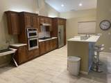 45400 Driftwood Drive - Photo 2