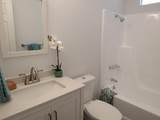 39351 Hidden Water Place - Photo 18