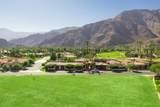 77390 Loma Vista - Photo 10