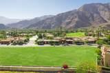 77390 Loma Vista - Photo 12