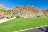 77390 Loma Vista - Photo 18