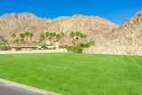 77390 Loma Vista - Photo 19