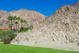 77390 Loma Vista - Photo 5