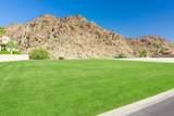 77390 Loma Vista - Photo 8