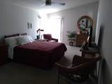 73271 Colonial Drive - Photo 31