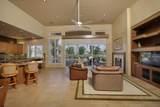 79720 Rancho La Quinta Drive - Photo 16