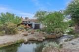 58745 Quarry Ranch Road - Photo 28