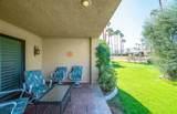 48025 Alamo Drive - Photo 23