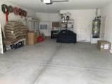 35145 Rosemont Drive - Photo 26