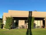 28661 Portales Drive - Photo 10