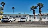 11330 Palm Drive - Photo 12