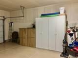 81220 Corte Tolon - Photo 47