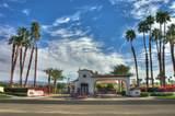 54540 Residence Club Drive - Photo 10