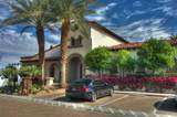 54540 Residence Club Drive - Photo 11