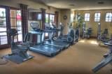 54540 Residence Club Drive - Photo 13