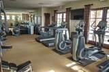 54540 Residence Club Drive - Photo 14