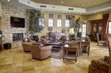 54540 Residence Club Drive - Photo 15
