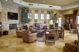 54540 Residence Club Drive - Photo 16