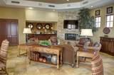 54540 Residence Club Drive - Photo 17