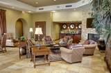 54540 Residence Club Drive - Photo 18