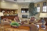 54540 Residence Club Drive - Photo 19