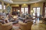 54540 Residence Club Drive - Photo 20
