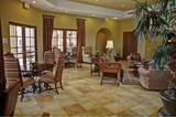 54540 Residence Club Drive - Photo 21