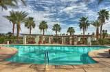 54540 Residence Club Drive - Photo 22