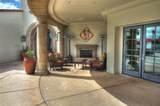 54540 Residence Club Drive - Photo 23
