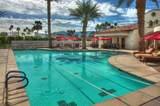 54540 Residence Club Drive - Photo 24