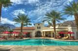 54540 Residence Club Drive - Photo 25