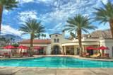 54540 Residence Club Drive - Photo 26