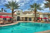 54540 Residence Club Drive - Photo 27
