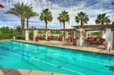 54540 Residence Club Drive - Photo 28