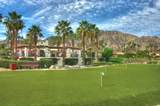 54540 Residence Club Drive - Photo 31